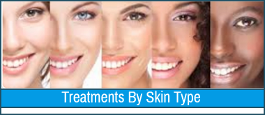 skin care treatment san jose