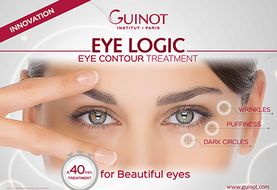 eye contour treatment in san jose