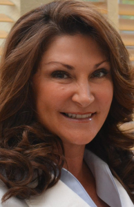 Beth Stanco, Licensed Aesthetician - San Jose, CA